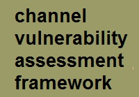 channel_vulnerability_assessment_framework