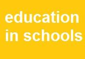 education_in_schools