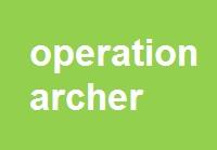 opertation_archer