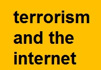 terrorism_and_the_internet