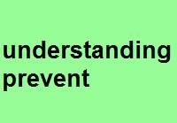 understanding_prevent