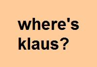 wheres_klaus