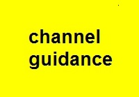 channel_guidance